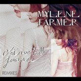 mylene-farmer-c-est-une-belle-journee-ep dans Mylène et SYMBOLISME