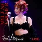 Déshabillez-moi – Mylène à l'Opéra dans Mylène 1987 - 1988 mylene-farmer-deshabillez-moi-live-single