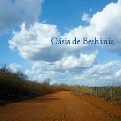 http://images.music-story.com/img/album_M_400/maria-bethania-oasis-de-bethania.jpg