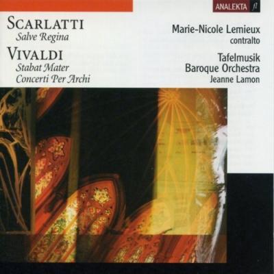 TOP 10 musical (toutes catégories confondues) - Page 2 Marie-nicole-lemieux-scarlatti-salve-regina-vivaldi-stabat-mater-concerti-per-archi