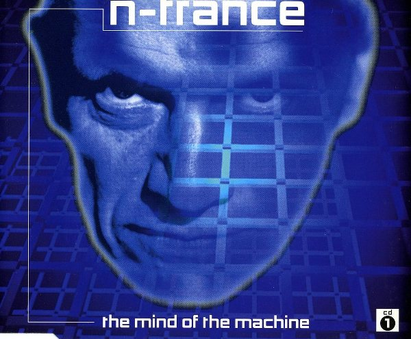 The Mind Of The Machine