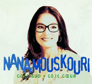 Côté Sud - Coté Coeur