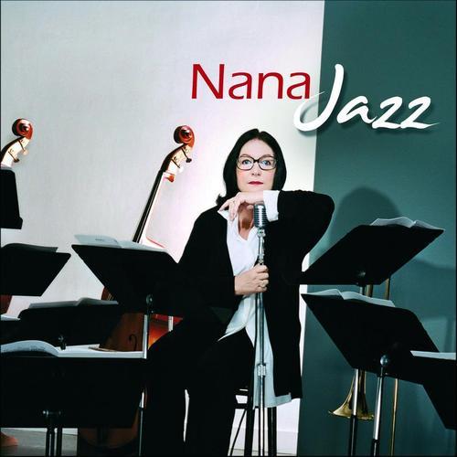 Nana Jazz