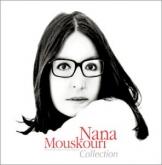 Nana Mouskouri Collection - L'Intégrale 34 Cd