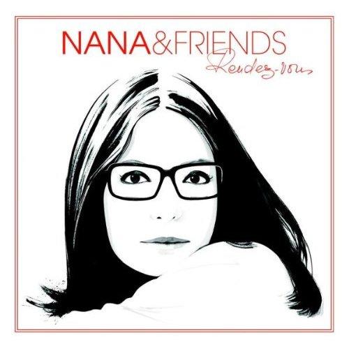 Nana & Friends : Rendez-Vous