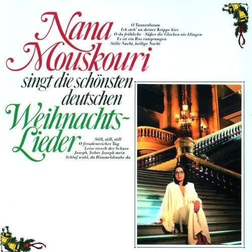 Singt Die Schönsten Deutschen Weihnachtslieder