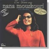 Une Soirée Avec Nana Mouskouri Et Les Athéniens