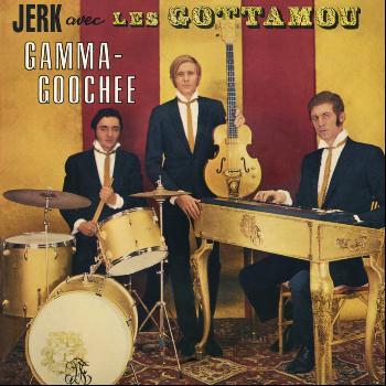 Les Gottamou 1964 - 1966