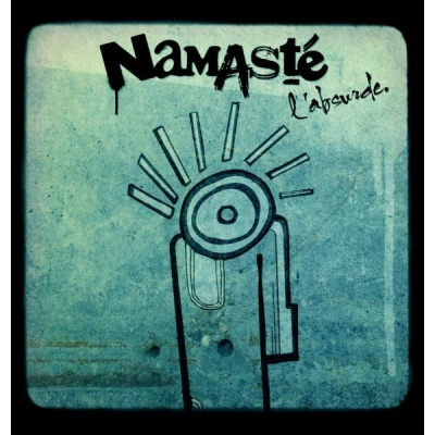 http://images.music-story.com/img/album_N_400/namaste-l-absurde-single.jpg