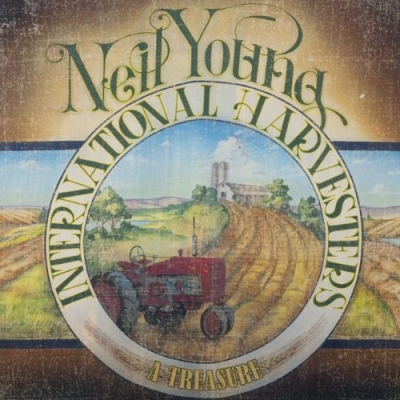 http://images.music-story.com/img/album_N_400/neil-young-a-treasure.jpg