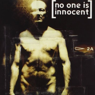 http://images.music-story.com/img/album_N_400/no-one-is-innocent-no-one-is-innocent.jpg
