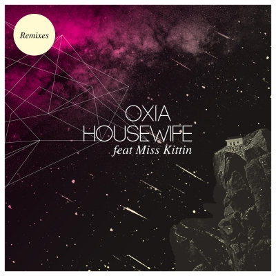 http://images.music-story.com/img/album_O_400/oxia-housewife-feat-miss-kittin-remixes-ep.jpg