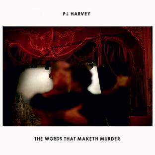 The Words That Maketh Murder