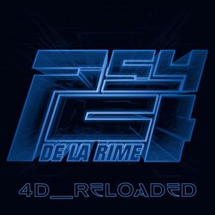 4D : Reloaded