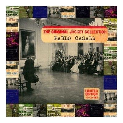 pablo-casals-the-original-jacket-collection.jpg