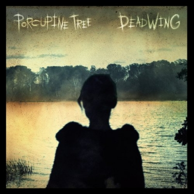 http://images.music-story.com/img/album_P_400/porcupine-tree-deadwing.jpg
