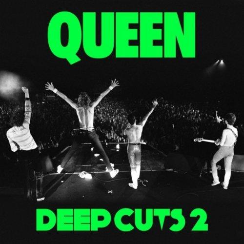Deep Cuts Vol. 2 (1977-1982)