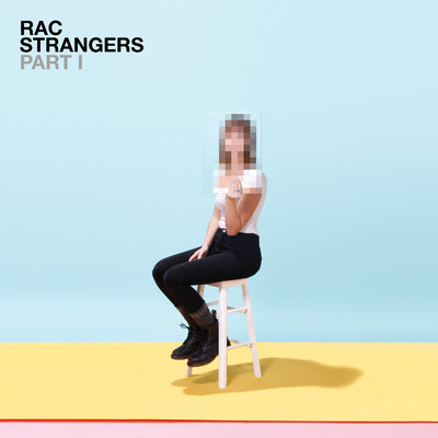 Strangers Part I