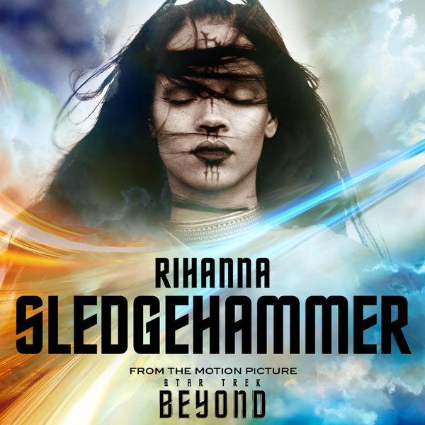 Sledgehammer [B.O.F.]