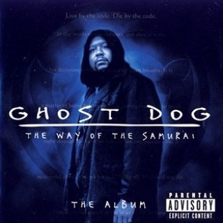 Album RZA Ghost Dog: The Way Of The Samurai [B.O.F.] &#8211; Music Story&#8221;><br /> </p> <caption>Album RZA Ghost Dog: The Way Of The Samurai [B.O.F.] &#8211; Music Story</caption> </p> <p> <img src=