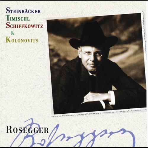 Rosegger