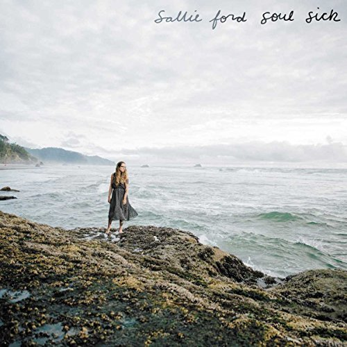 Soul Sick