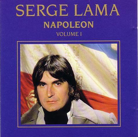 Napoleon Vol. 1