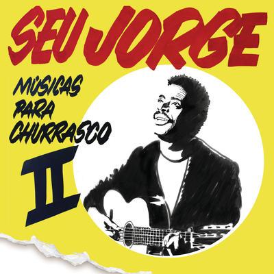 Músicas Para Churrasco, Vol. 2