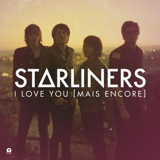 I Love You Mais Encore