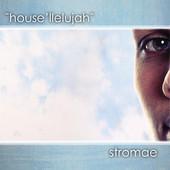 House'lelluya