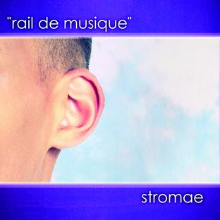 Rail de musique