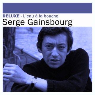 http://images.music-story.com/img/album_S_320/serge-gainsbourg-deluxe-l-eau-a-la-bouche-compilation.jpg