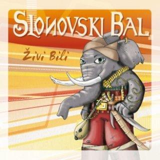http://images.music-story.com/img/album_S_320/slonovski-bal-zivi-bili-live.jpg