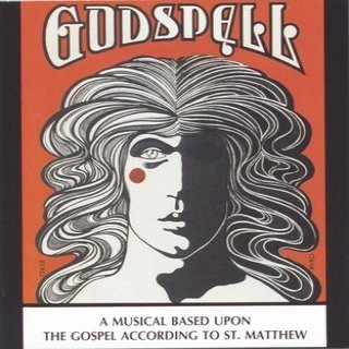 Collector 1967-1973 - Page 2 Stephen-sondheim-godspell-a-musical-based-upon-the-gospel-according-to-st-matthew