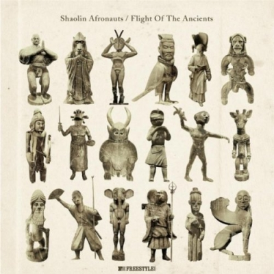 http://images.music-story.com/img/album_S_400/shaolin-afronauts-flight-of-the-ancients.jpg