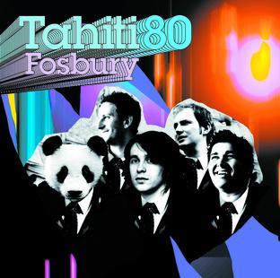 Fosbury