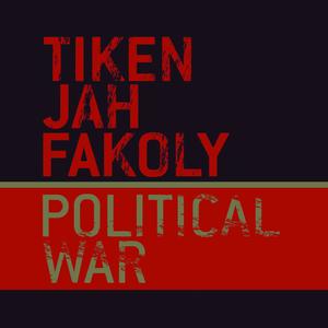 Political War