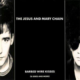 Qu'écoutez vous en ce moment ? - Page 3 The-jesus-and-mary-chain-barbed-wire-kisses-compilation