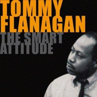 vous écoutez quoi à l\'instant - Page 2 Tommy-flanagan-the-smart-attitude-of-tommy-flanagan-compilation
