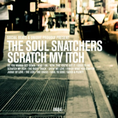 http://images.music-story.com/img/album_T_400/the-soul-snatchers-scratch-my-itch.jpg