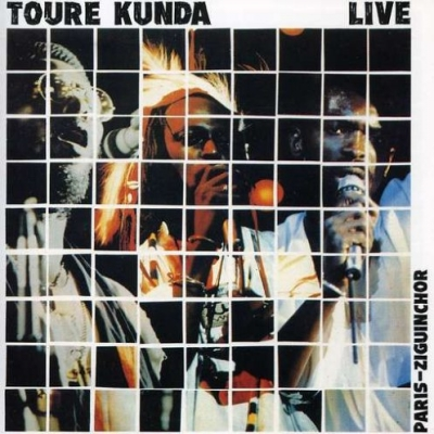 Ce que vous écoutez  là tout de suite - Page 6 Toure-kunda-live-paris-ziguinchor-live