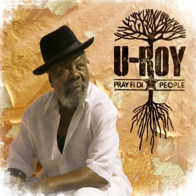 http://images.music-story.com/img/album_U_400/u-roy-pray-fi-di-people.jpg