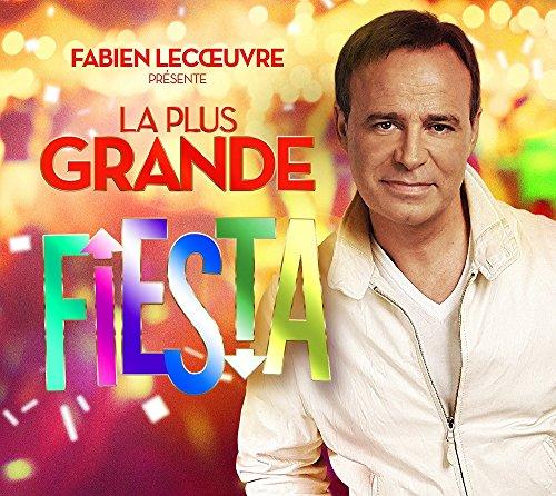 Various - La Plus Grande Discothèque Du Monde Vol 2