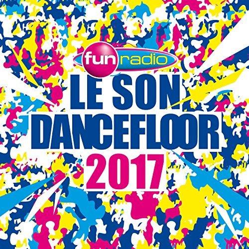 Various RTL Dance
