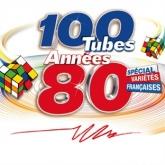 Le meilleur des ann�es 80 - sp�cial vari�t� fran�aise - 2011 torrent