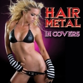 Various Artists - Hair