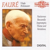 Fauré - Piano Vlado-perlemuter-faure-piano-music-nocturnes-barcarolle-impromptu-theme-and-variations