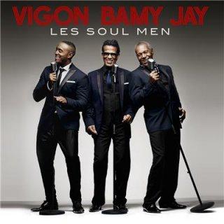 vous écoutez quoi à l\'instant - Page 2 Vigon-bamy-jay-les-soul-men