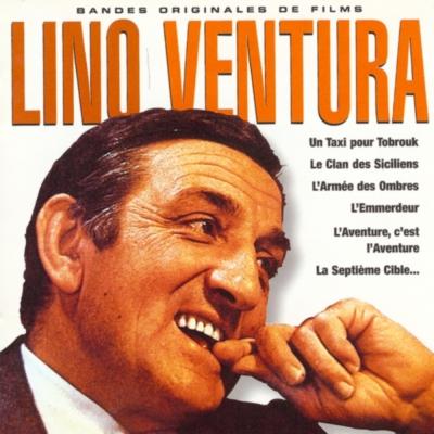 Les bonnes affaires sur Ebay ou autre Various-artists-lino-ventura-bandes-originales-de-films