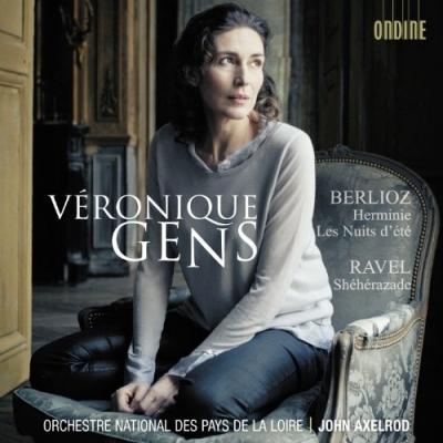 Véronique Gens - Page 2 Veronique-gens-berlioz-ravel